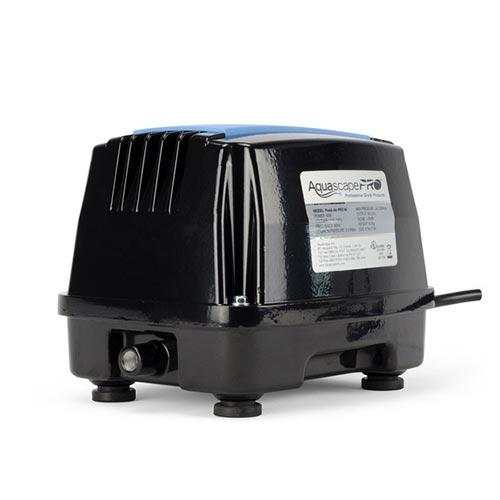 61016 - Aquascape Pro Air 60 Air Compressor
