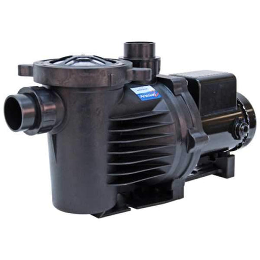 PerformancePro: Artesian2 Pumps -High Head