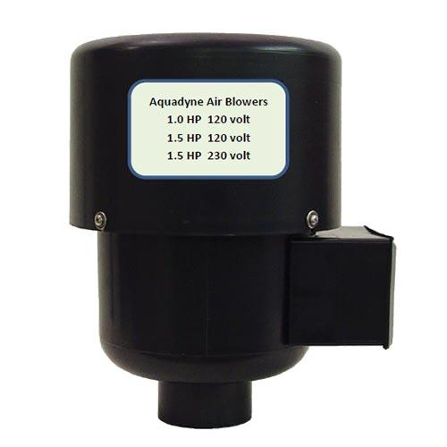 Aquadyne Replacement Blowers