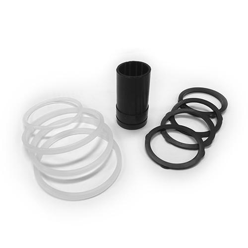 AQUASCAPE:  GASKET KIT FOR ULTRAKLEAR UVC 14W/28W/55W