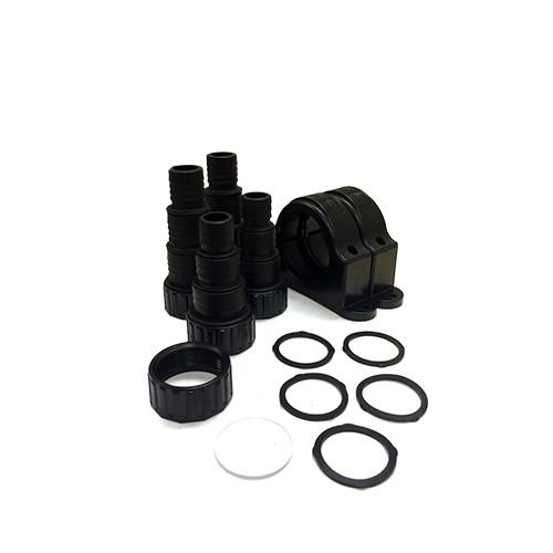 Aquascape Fitting Kit for Ultraklear UV