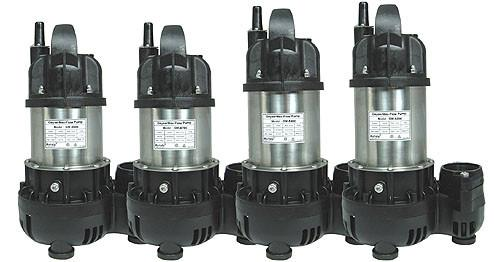 MATALA:  GEYSER MAX FLOW PUMPS