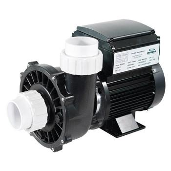ES8500V EVOLUTION VARIABLE SPEED POND PUMP