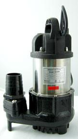 MATALA:  GEYSERFLOW PUMPS