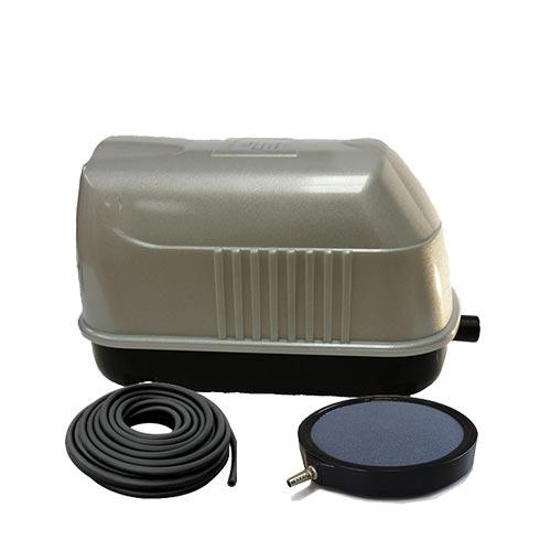 Anjon Manufacturing LifeLine Air Pump Kits