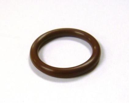 Replacement Viton O-ring for Matala Stainless Steel UV's