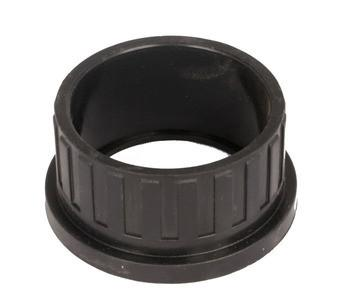 "Aquascape Check Valve 2"" Slip Fitting"