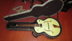 Vintage 1962 Gretsch Model 6125 Hollowbody Electric Guitar w/ Original Case