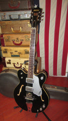 Vintage Original 1968 Gretsch Blackhawk Electric Guitar