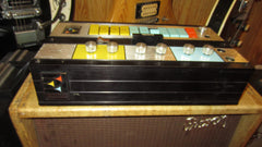 Vintage Original Circa 1969 Maestro W-2 Sound System For Woodwinds