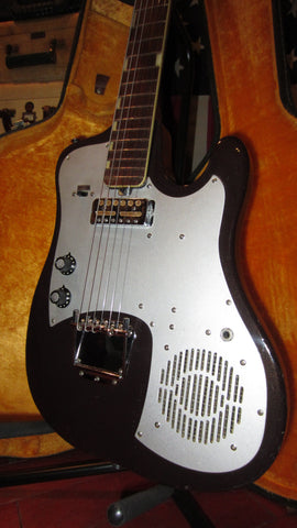 Electric Solid Body Page 3 Rivington Guitars