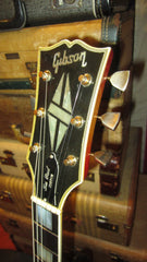 1973 Gibson Les Paul Custom Sunburst Killer Vibe Killer Tone