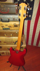 Vintage 1970's Epiphone ET-280 Electric Bass Guitar