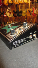 Vintage Original 1974 Maestro SS-3 Sustainer Guitar Pedal