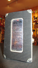 Pre-Owned 90's DOD FX25 Envelope Filter