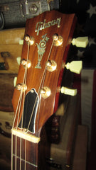1994 Gibson Rio Dreadnought Acoustic