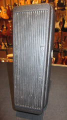 Pre-Owned Dandy Job Whipple Wah Wah-Wah Pedal