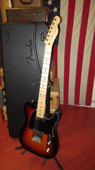 Pre-Owned 2018 Fender American Professional Telecaster w/ Original Case