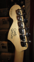 Pre-Owned 2019 Fender Chris Shiflett Telecaster