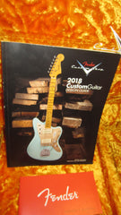 Pre-Owned 2019 Fender Custom Shop Limited Edition Heavy Relic '59 Stratocaster