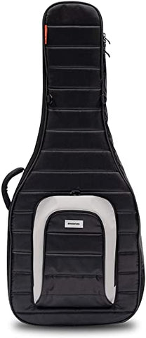Mono M80 Vertigo Acoustic Guitar Case