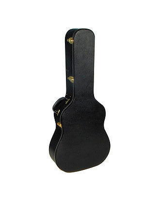 Small Bodied Acoustic - Classical Guitar Case