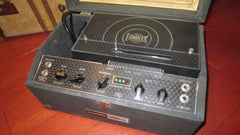 Circa 1974 Maestro Echoplex EP-4 Analog Tape Delay Machine Jimmy Page