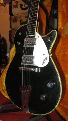 1959 Gretsch Model 6128 Duo Jet