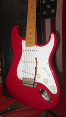 Vintage Circa 1985 Tokai TST-56 '56 Re-Issue Stratocaster