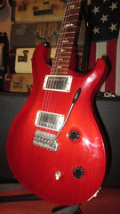 2003 Paul Reed Smith Standard 22