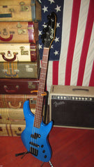 Original 1992 Guild Pilot Bass
