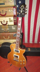 1999 Guild Bluesbird