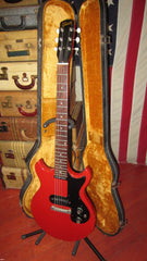 1967 Gibson Melody Maker