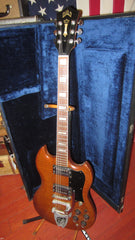 1973 Guild® S-100 Solidbody Electric