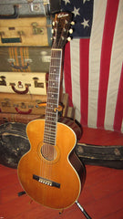 1933 Gibson L-1 Acoustic Flattop