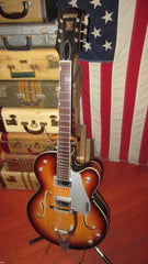 1967 Gretsch® Double Anniversary Hollowbody Electric