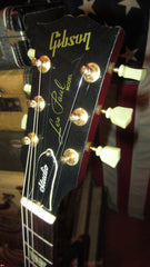 1996 Gibson Les Paul Studio