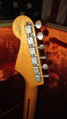 Fender Custom Shop '56 Relic Stratocaster