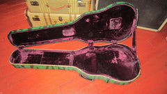 1969 Gibson Les Paul Case