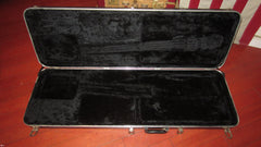 1974 Fender® Precision Bass® Jazz Bass® Case