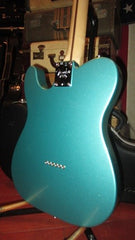 2016 Fender American Professional Telecaster