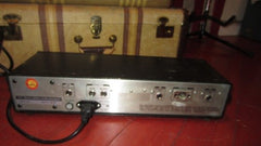 Original '93 Gallien Krueger GK 250 RL Bass Amp Head