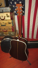 2005 Martin D-28 Dreadnought Acoustic