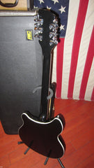 2002 Rickenbacker Model 360 / 12 String Electric
