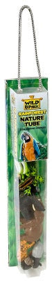 Nature Tube - Rainforest