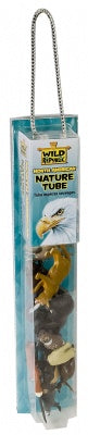 Nature Tube - North American