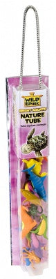 Nature Tube - Bright Aquatic