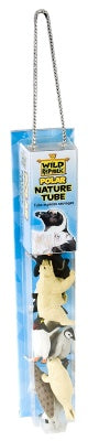 Nature Tube - Polar