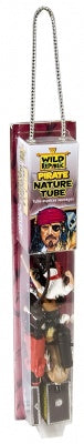 Nature Tube - Pirate