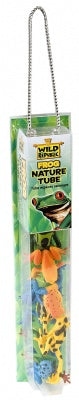 Nature Tube - Frog